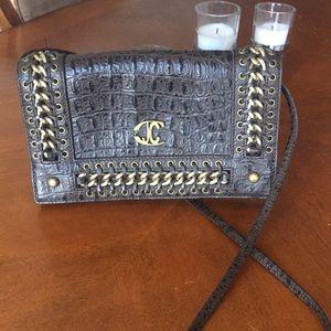 Just Cavalli purse. Brand New